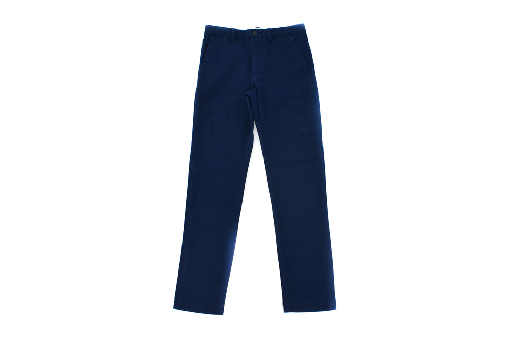 Ralph Lauren, Boys Trousers, 7 Years