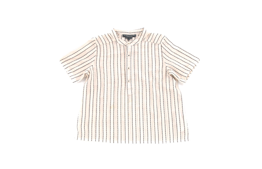 Bonpoint, Boys Shirt, 6 Years