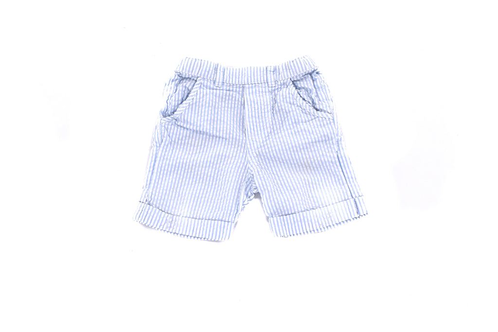 Tartine et Chocolat, Baby Boys Trousers, 9-12 Months