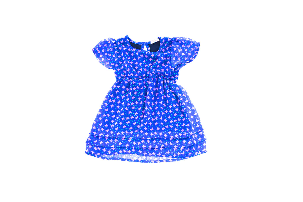 Ella Moss, Baby Girls Dress, 12-18 Months