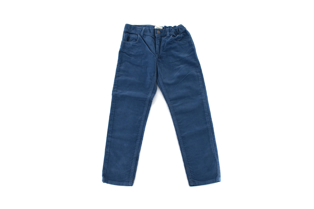 Gucci, Boys Trousers, 8 Years