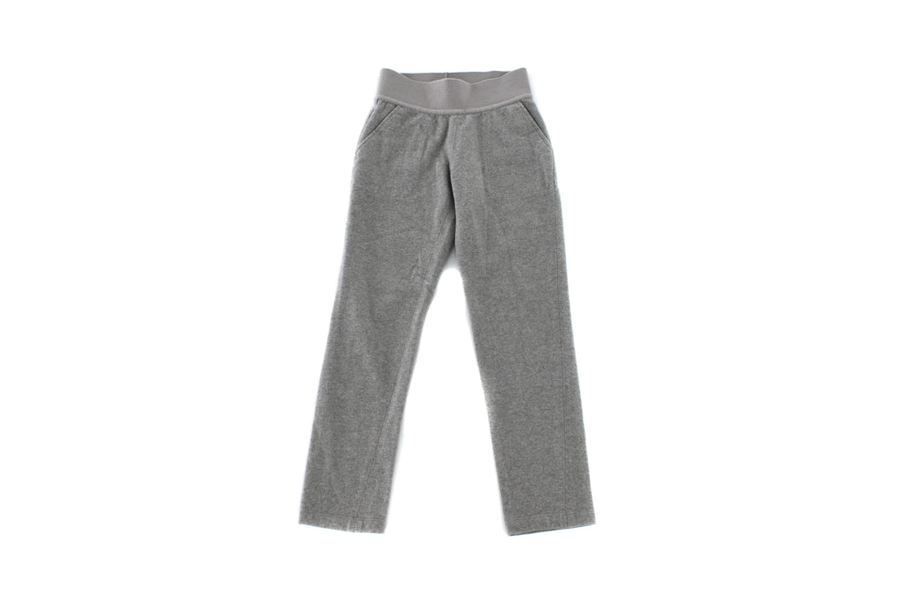 Loro Piana, Boys Bottoms, 8 Years