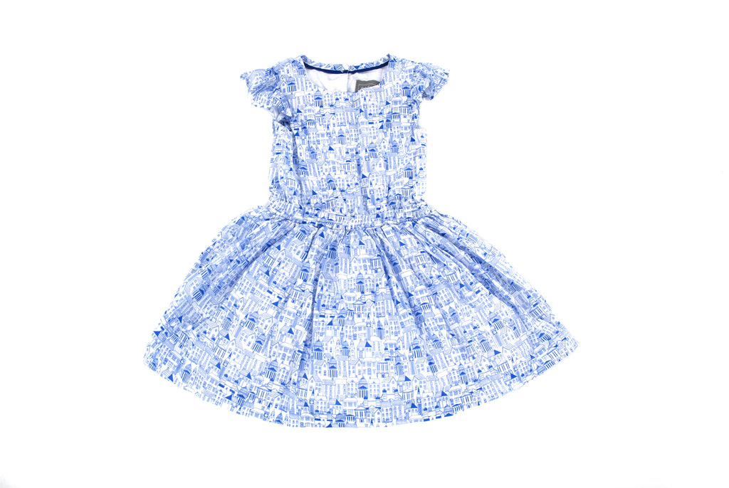 Little Lord & Lady, Girls Dress, 5 Years