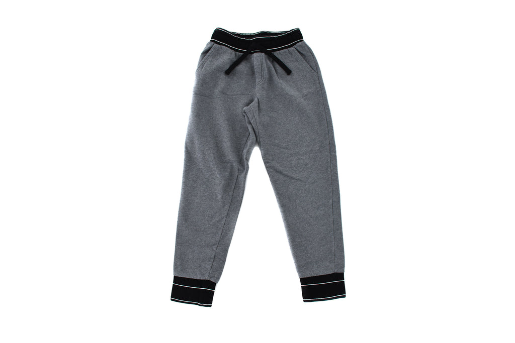 Dolce & Gabbana, Boys Trousers, 7 Years