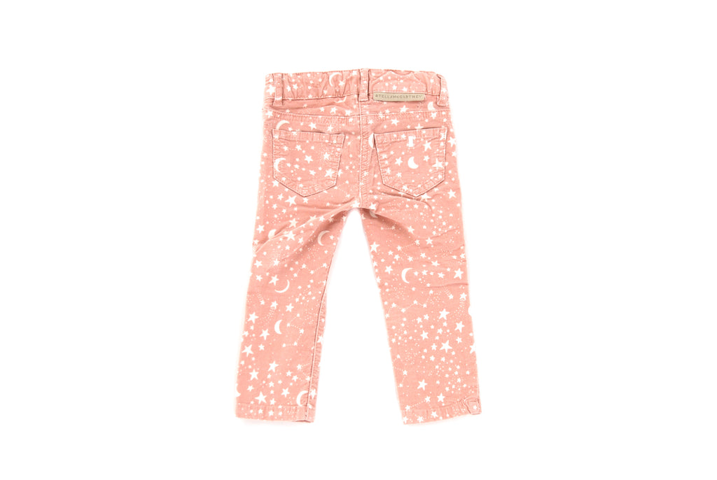 Stella McCartney, Girls Trousers, 2 Years