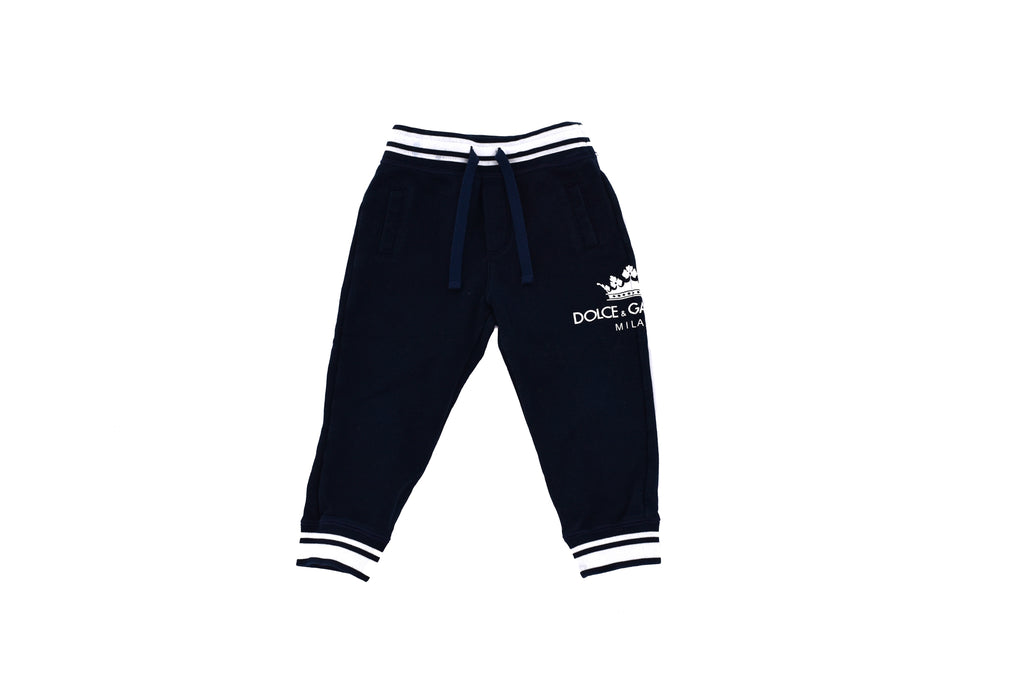 Dolce & Gabbana, Baby Boys Bottoms, 12-18 Months