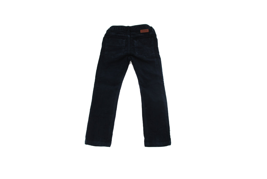 Bonpoint, Boys Trousers, 4 Years