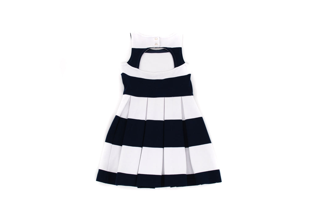Polo Ralph Lauren, Girls dress, 6 Years