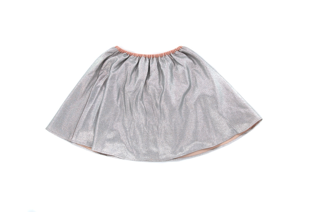 Wild & Gorgeous, Girls Skirt, 6 Years