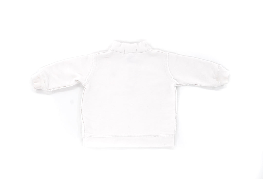 Polo Ralph Lauren, Baby Boys Top, 9-12 Months