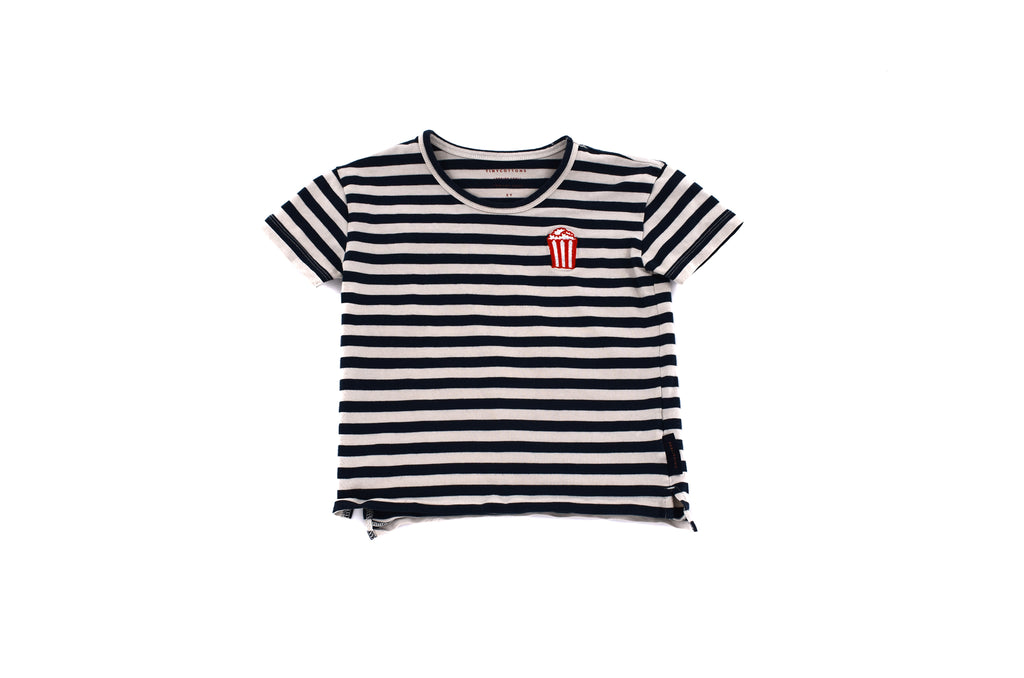 Tiny Cottons, Boys T-Shirt, 2 Years