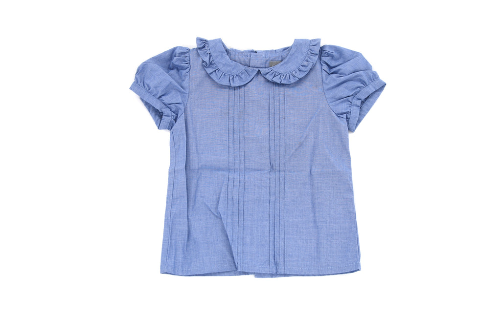 Little Lord & Lady, Girls Blouse, 3 Years