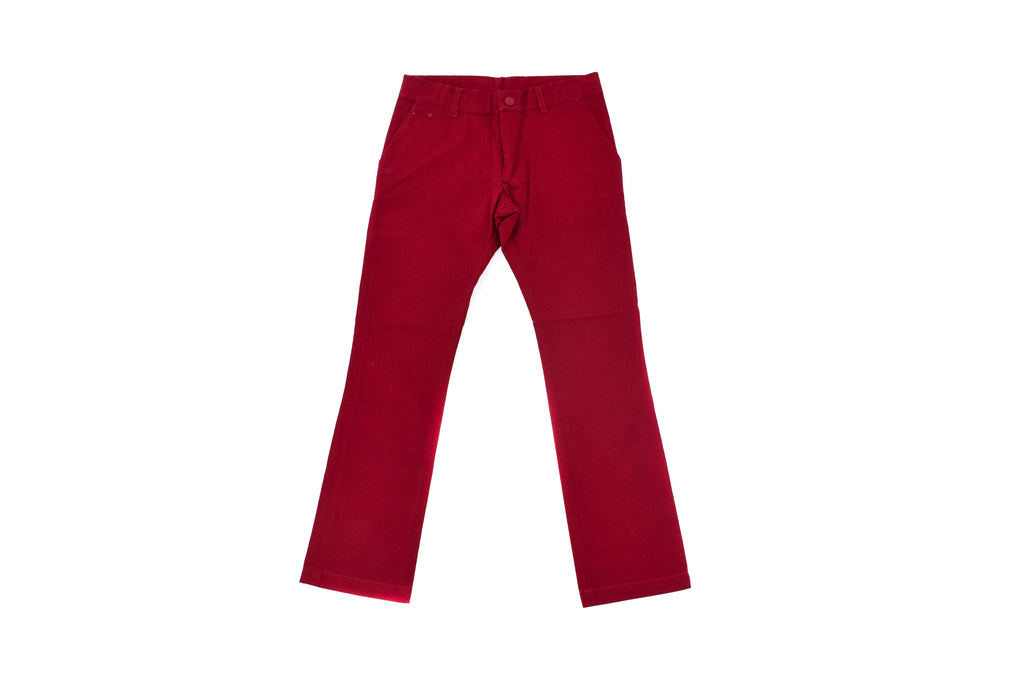 Dior, Boys Trousers, 8 Years