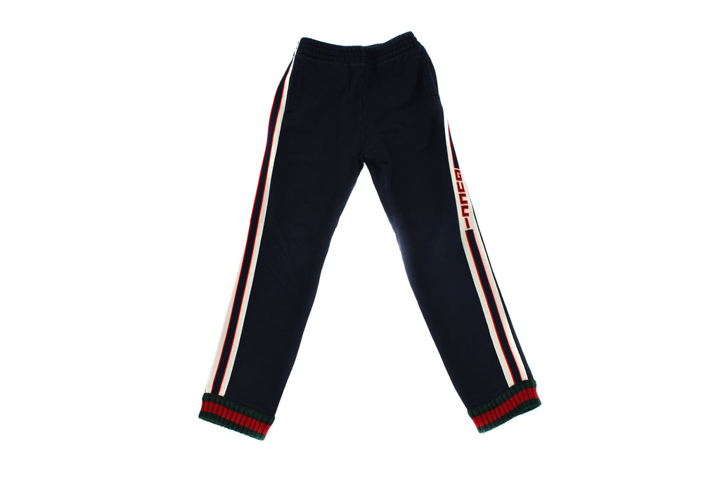 Gucci, Boys Trousers, 7 Years