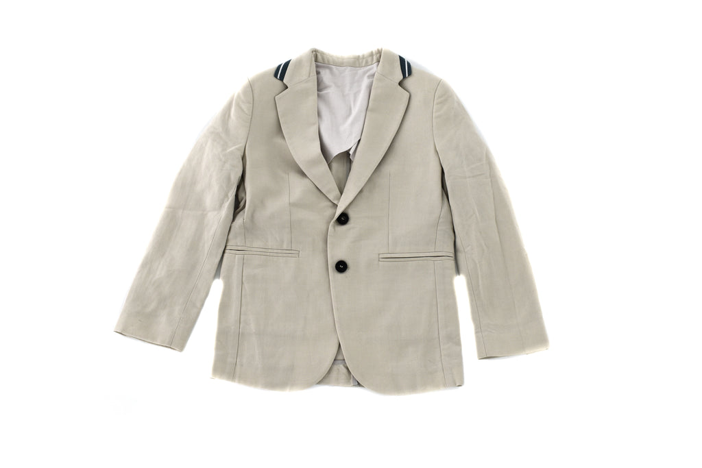 Dior, Boys Jacket, 8 Years