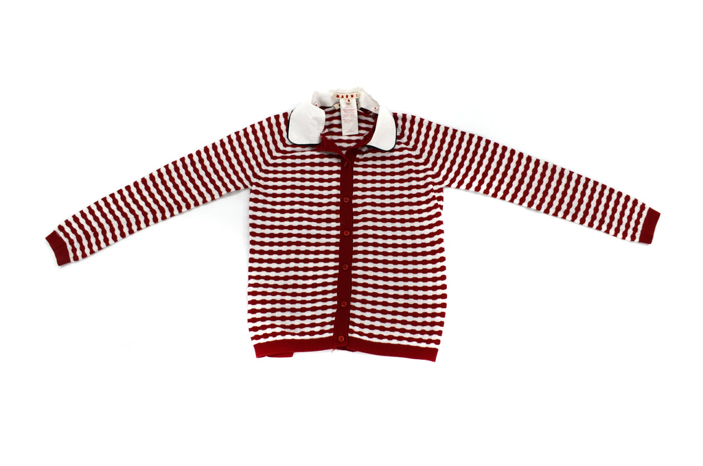 Marni, Girls Cardigan, 8 Years