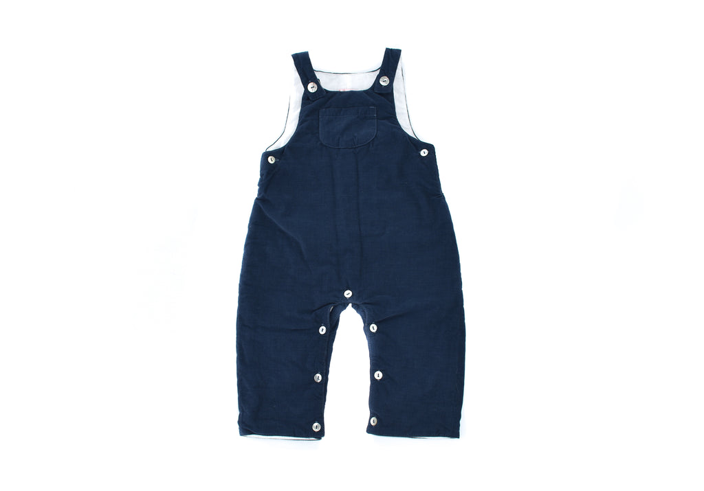 La Coqueta, Boys Romper, 2 Years