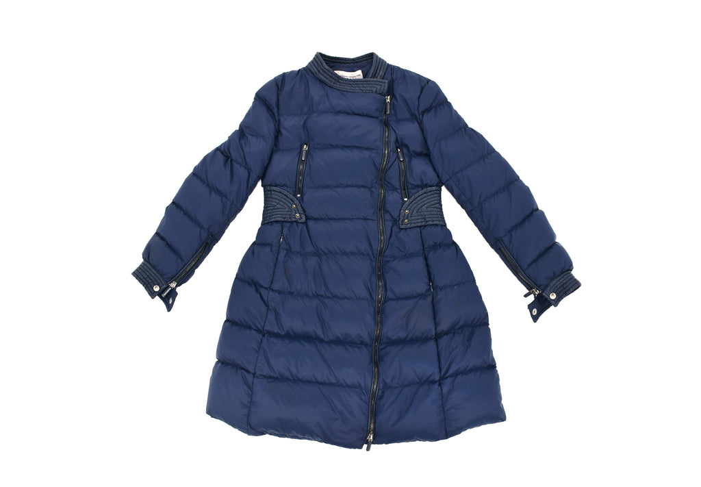 Ermanno Scervino, Girls Coat, 12 Years