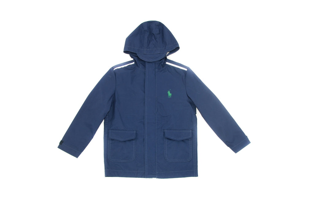 Ralph Lauren, Boys Jacket, 6 Years