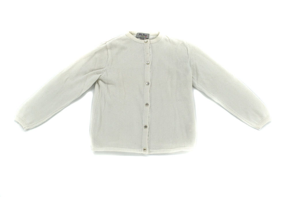 Lily Rose, Girls Cardigan, 6 Years
