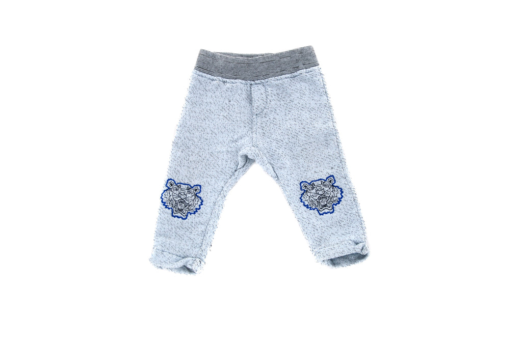 Kenzo, Baby Boys Bottoms, 9-12 Months