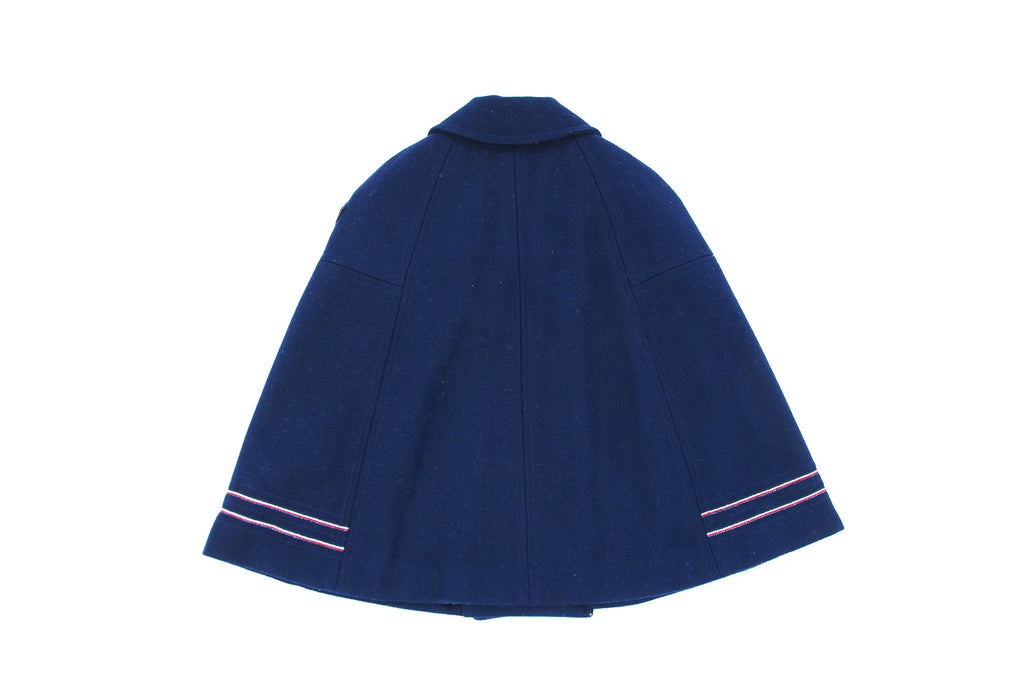 Tommy Hilfiger, Girls Cape, 6 Years