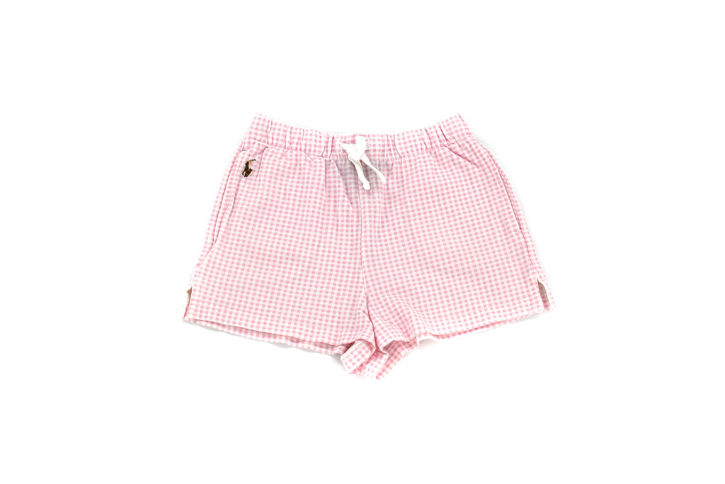 Ralph Lauren, Girls Shorts, 7 Years