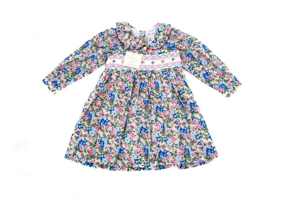 Rachel Riley, Girls Dress, 2 Years