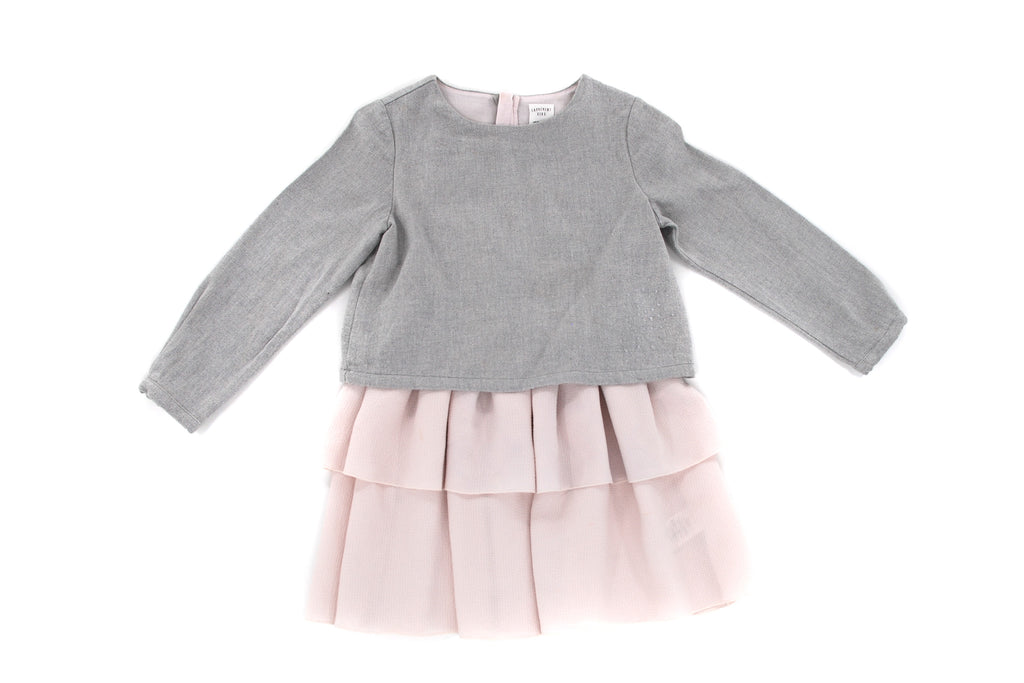 Carrément Beau, Girls Dress, 6 Years