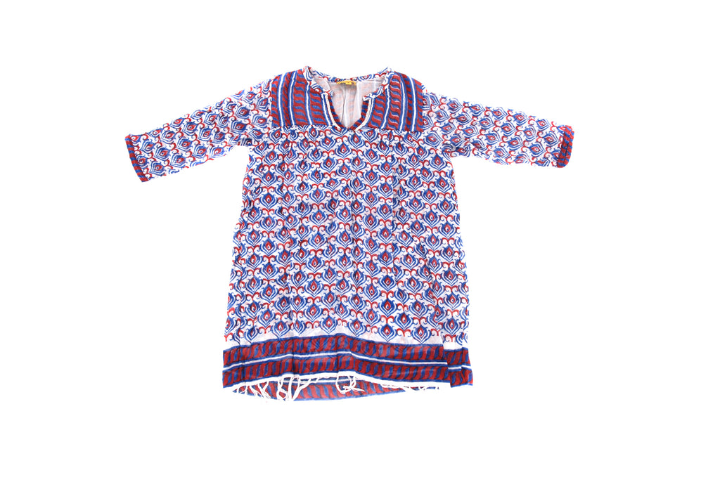 Roberta Roller Rabbit, Girls Kaftan, 8 Years