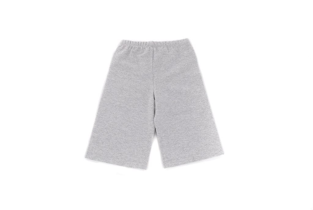 Il Gufo, Girls Trousers, 2 Years