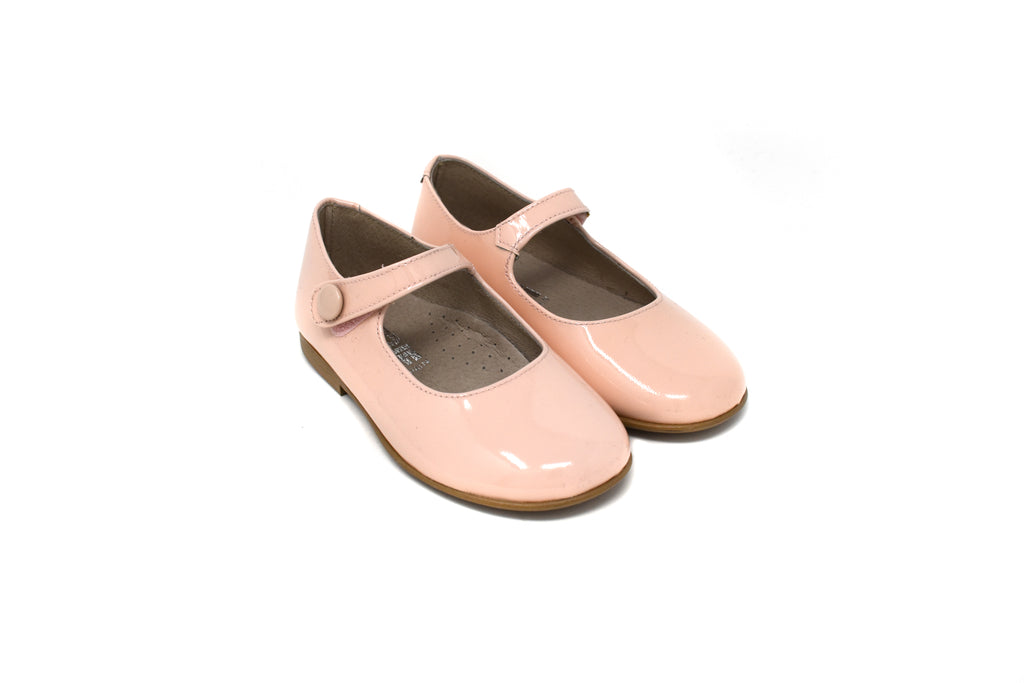 Harrie, Girls Shoes, Size 24