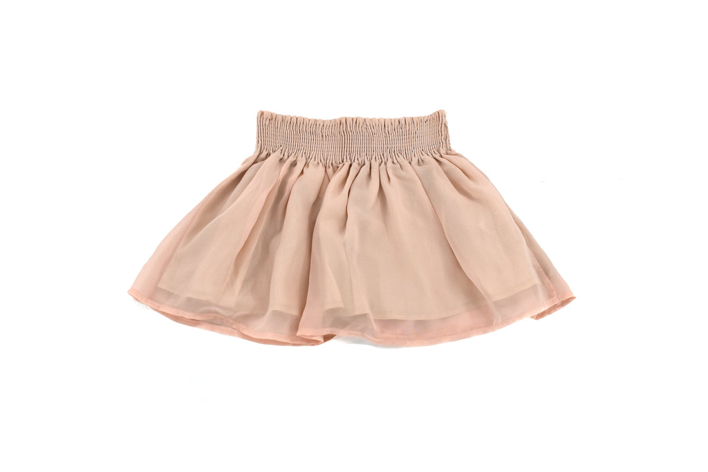 Marie-Chantal, Girls Skirt, 4 Years