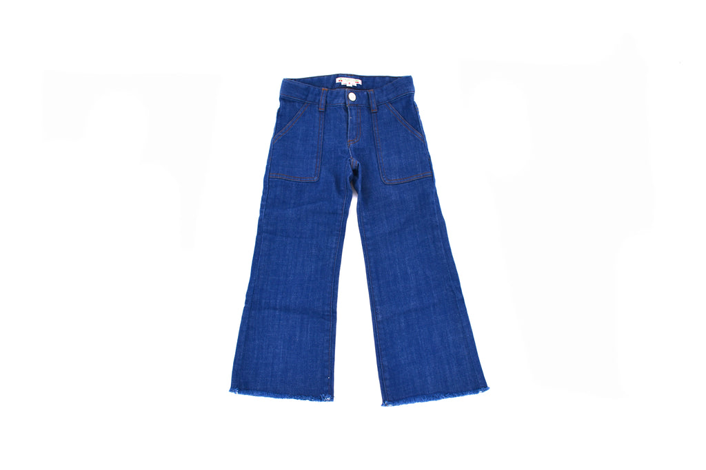 Bonpoint, Girls Jeans, Multiple Sizes