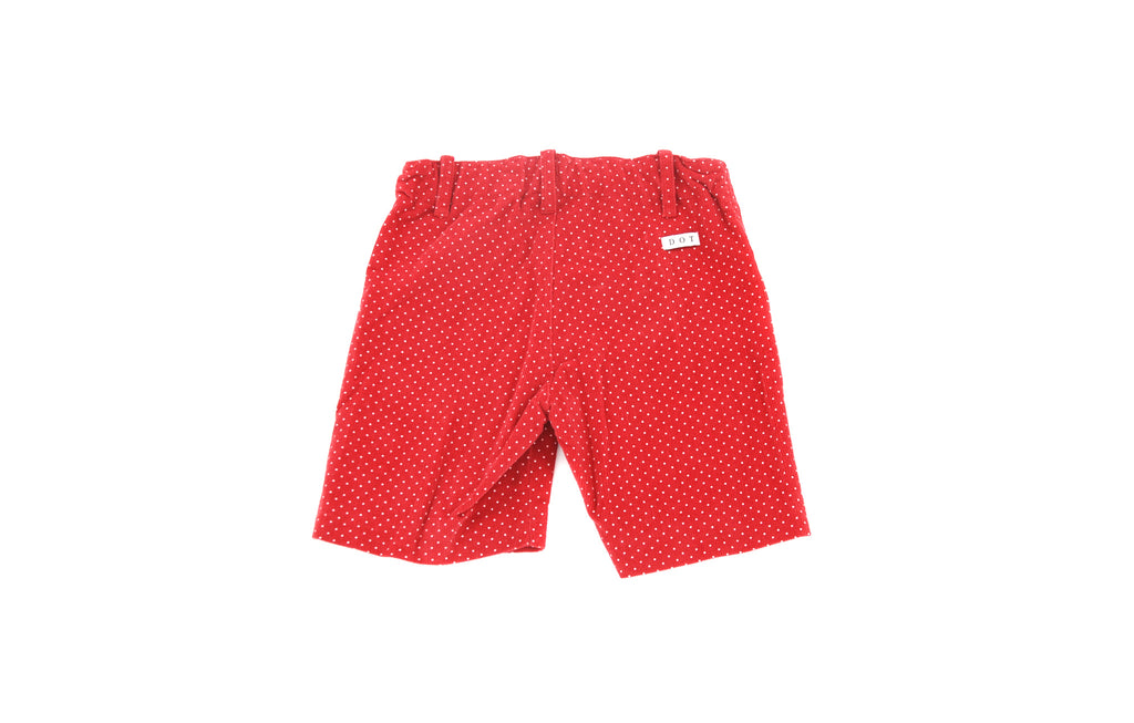 D.O.T., Boys Shorts, 3 Years