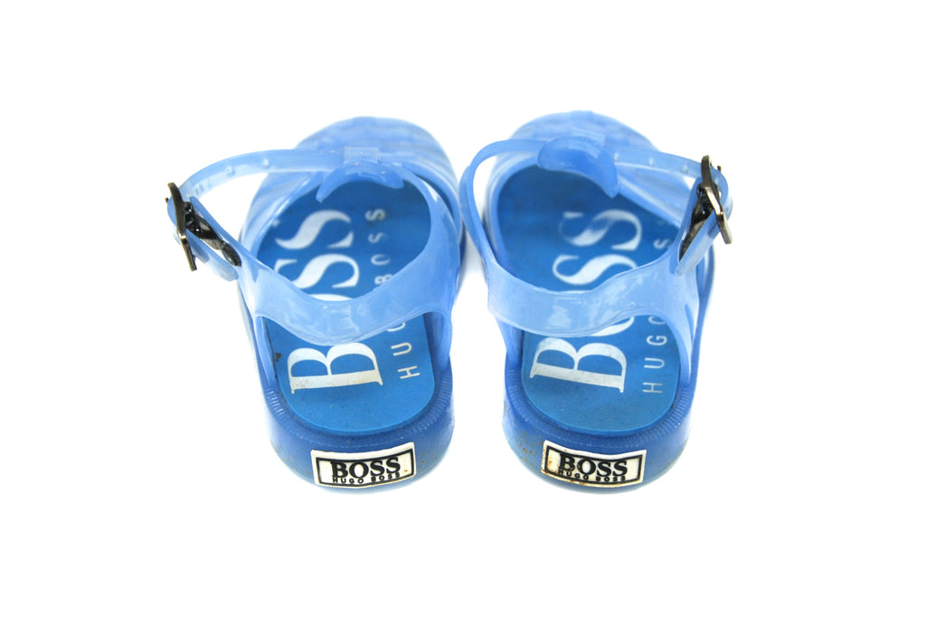Boss, Baby Boys Sandals, Size 23