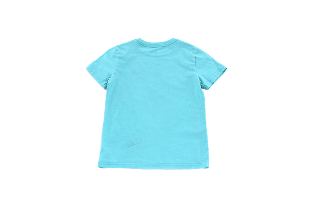Ralph Lauren, Boys T-shirt, 7 Years