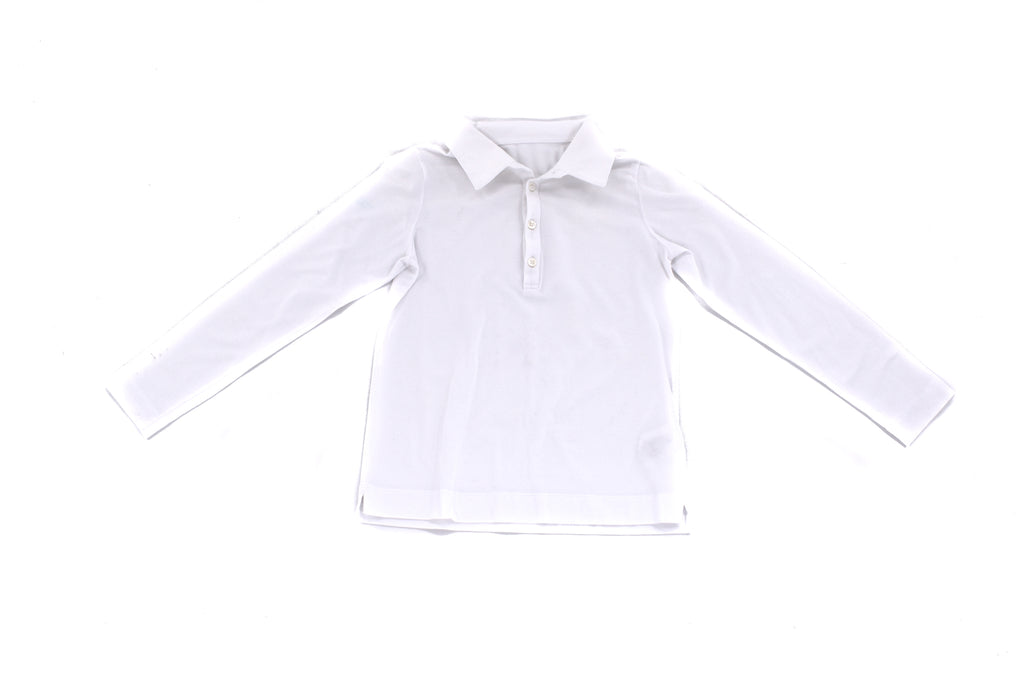 Loro Piana, Boys Top, 8 Years