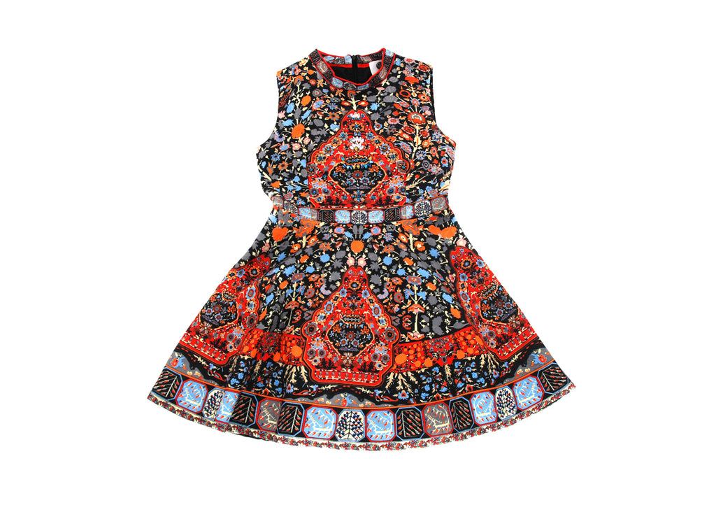 Comino Couture, Girls Dress, 10 Years