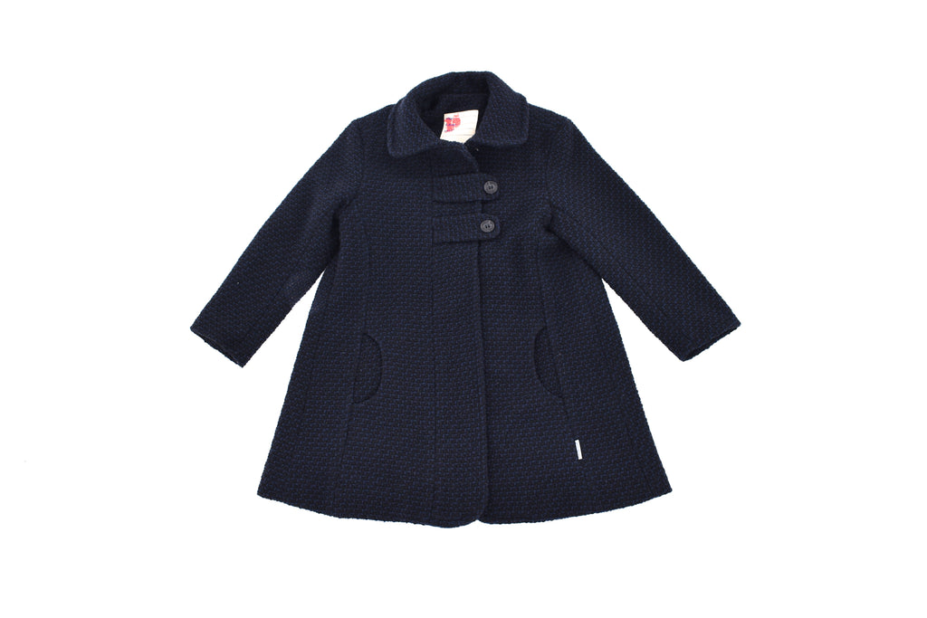 TDM Creations, Girls Coat, 10 Years