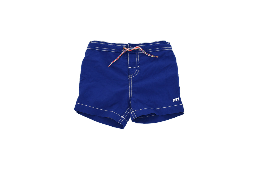 Bonpoint, Baby Boys Swim Shorts, 2 Years