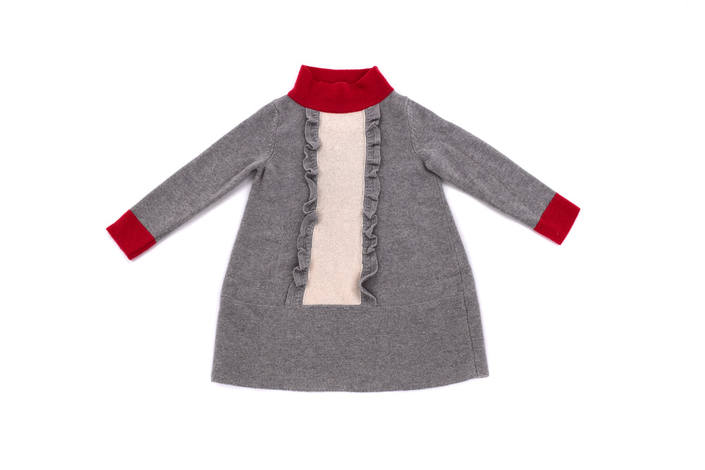 Simonetta, Girls Dress, 6 Years