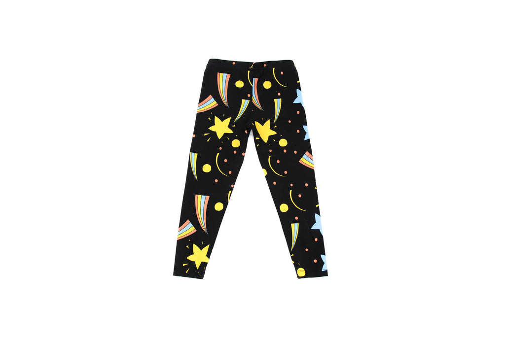 Mini Rodini, Girls Leggings, 2 Years