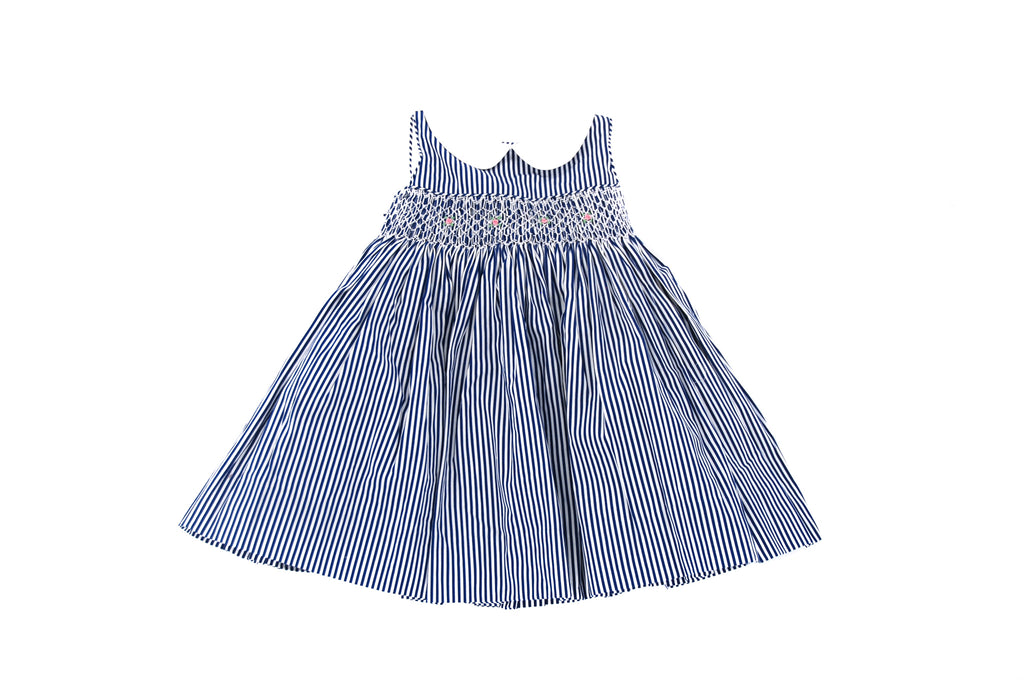 Polo Ralph Lauren, Baby Girls Dress, 6-9 Months