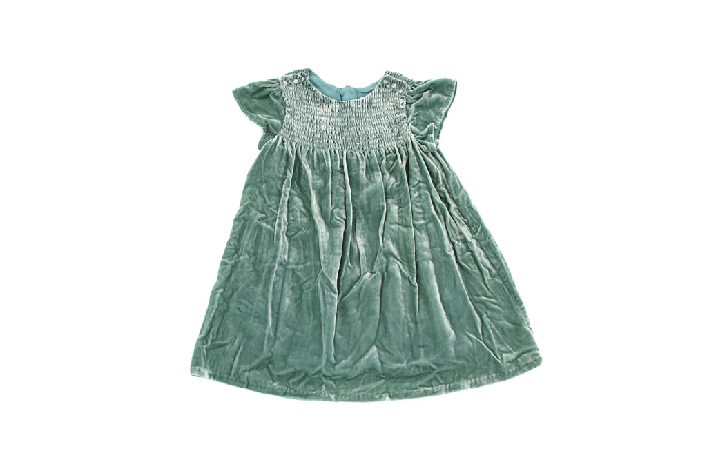 Wild & Gorgeous, Girls Dress, 3 Years