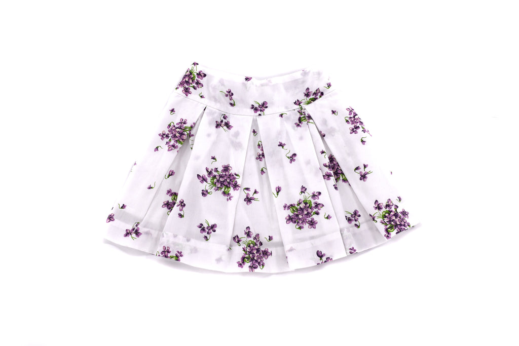 Rachel Riley, Girls Skirt, 5 Years