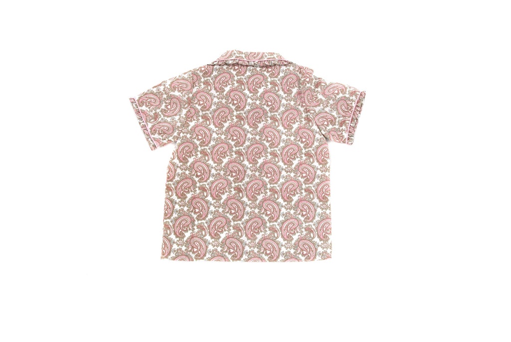Pepa & Co, Girls Pyjama, 3 Years