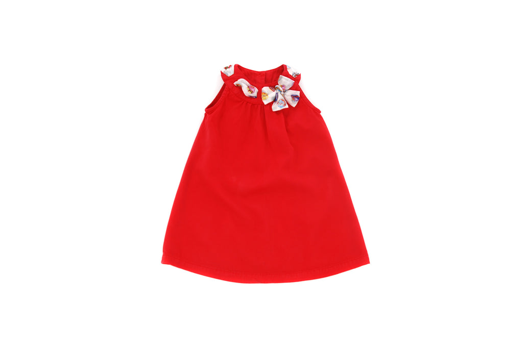 Gucci, Baby Girls Dress, 18-24 Months