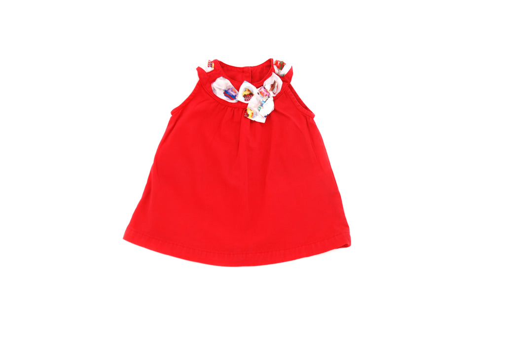 Gucci, Baby Girls Dress, 3-6 Months