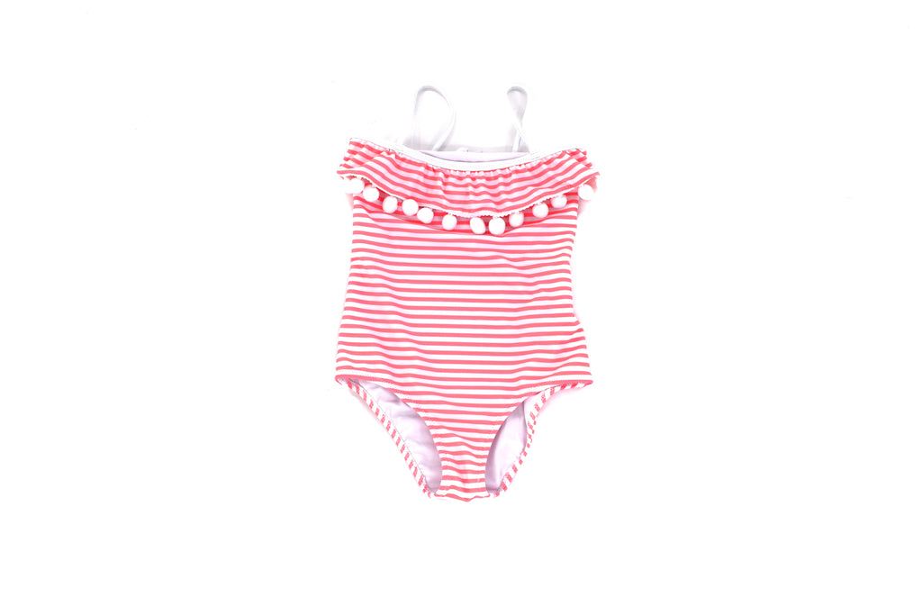 Sunuva, Girls Swimsuit, 3 Years